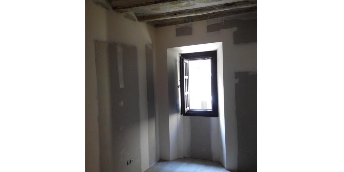 2737 Rehabilitacio Ciutat Vella Arno (11)