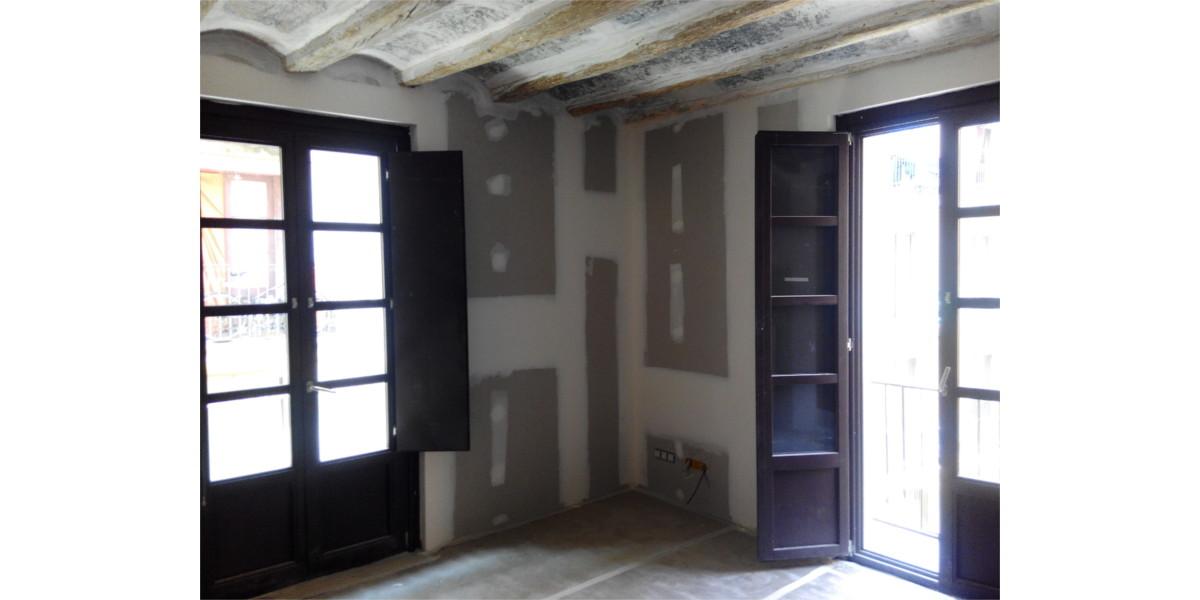 2737 Rehabilitacio Ciutat Vella Arno (12)