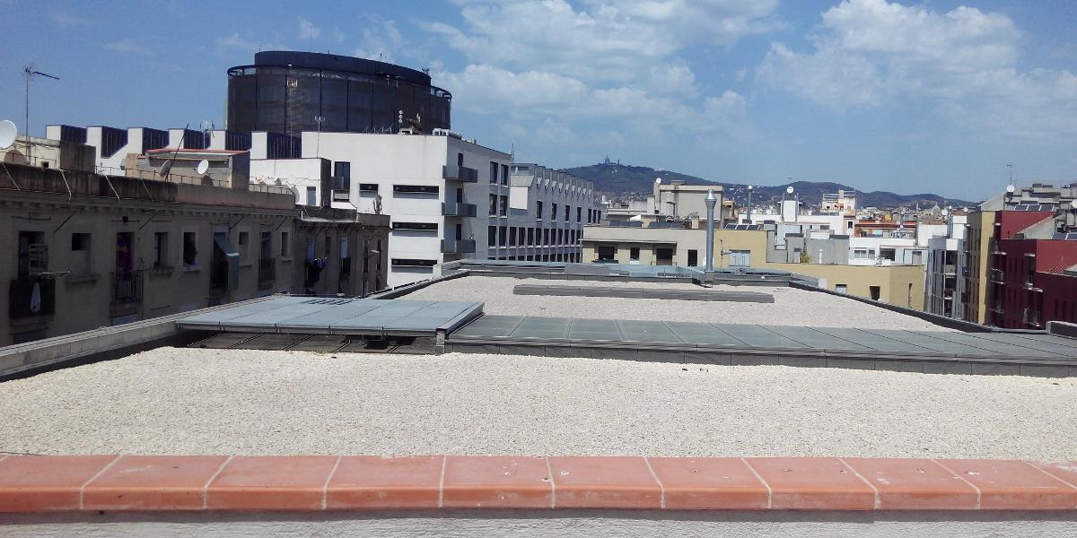 2737 Rehabilitacio Ciutat Vella Arno (14)