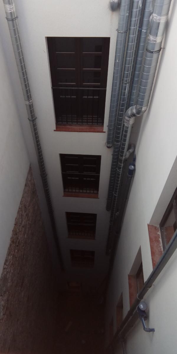 2737 Rehabilitacio Ciutat Vella Arno (15)