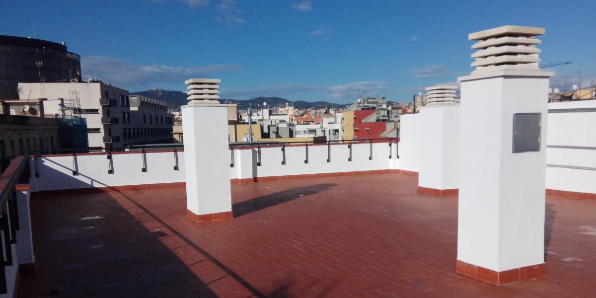 2737 Rehabilitacio Ciutat Vella Arno (16)