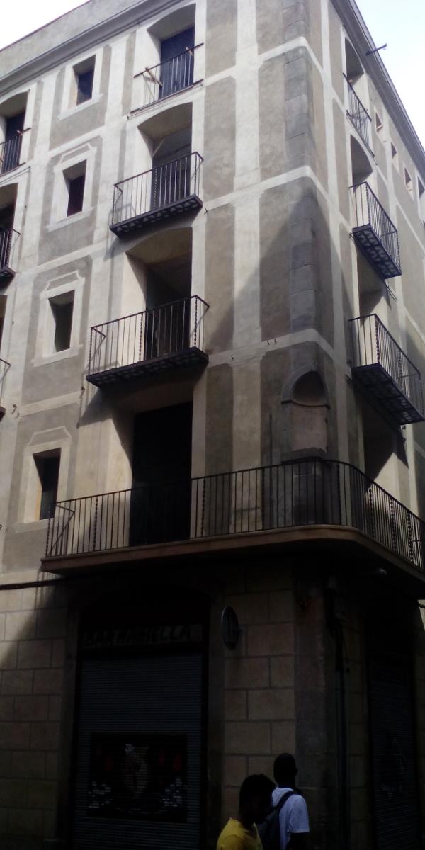 2737 Rehabilitacio Ciutat Vella Arno (2)