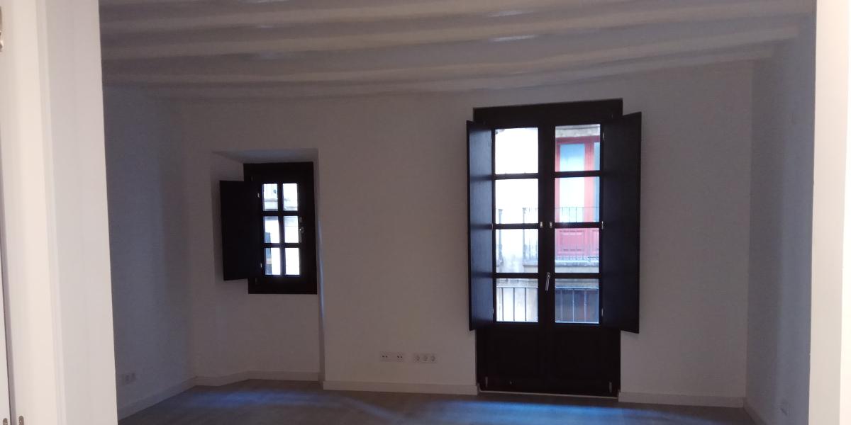 2737 Rehabilitacio Ciutat Vella Arno (23)