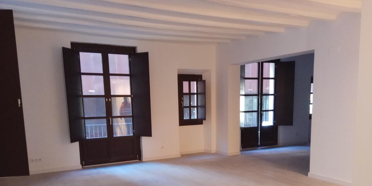 2737 Rehabilitacio Ciutat Vella Arno (24)