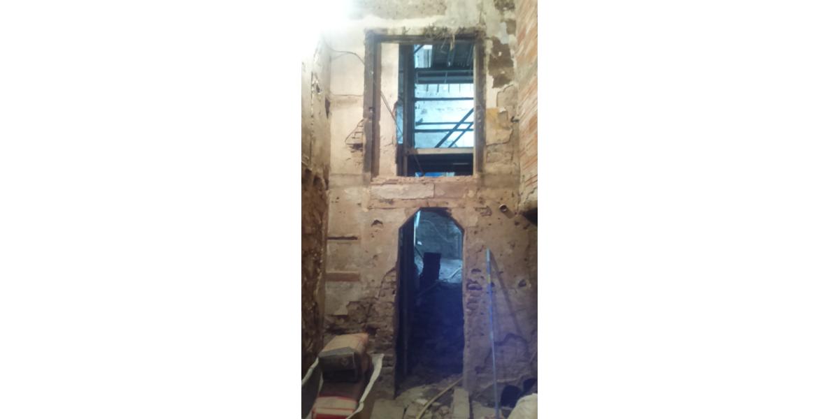 2737 Rehabilitacio Ciutat Vella Arno (5)