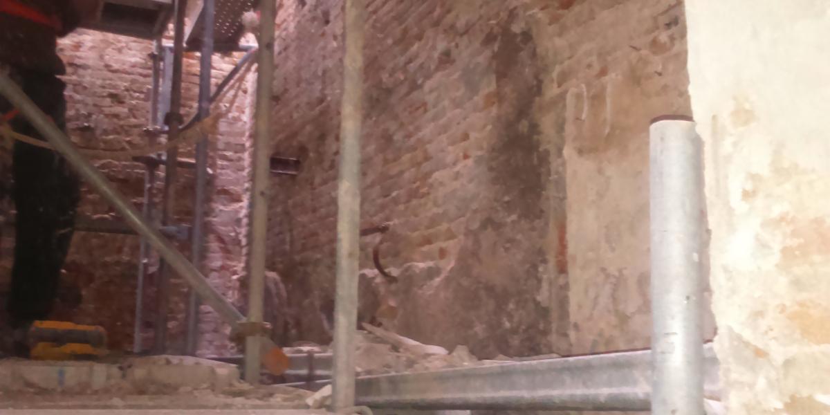 2737 Rehabilitacio Ciutat Vella Arno (6)