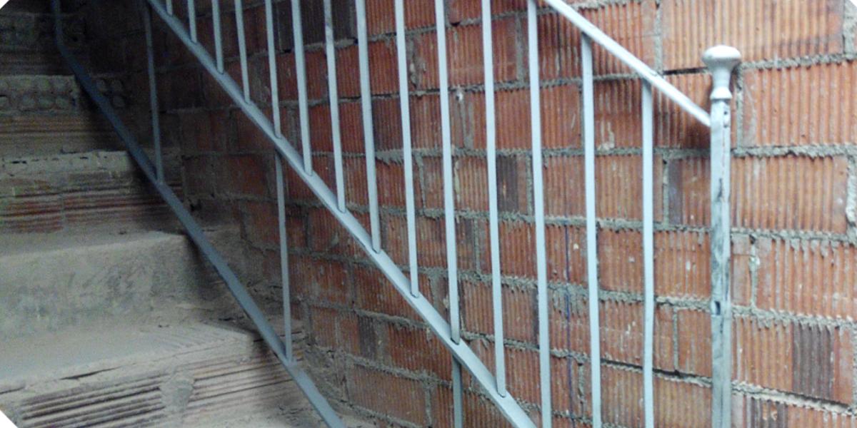 2737 Rehabilitacio Ciutat Vella Arno (7)