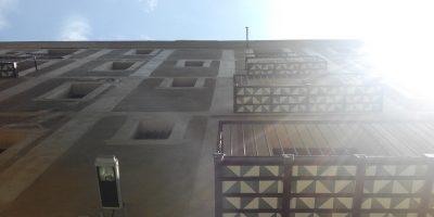 2737 Rehabilitacio Ciutat Vella Arno (8)
