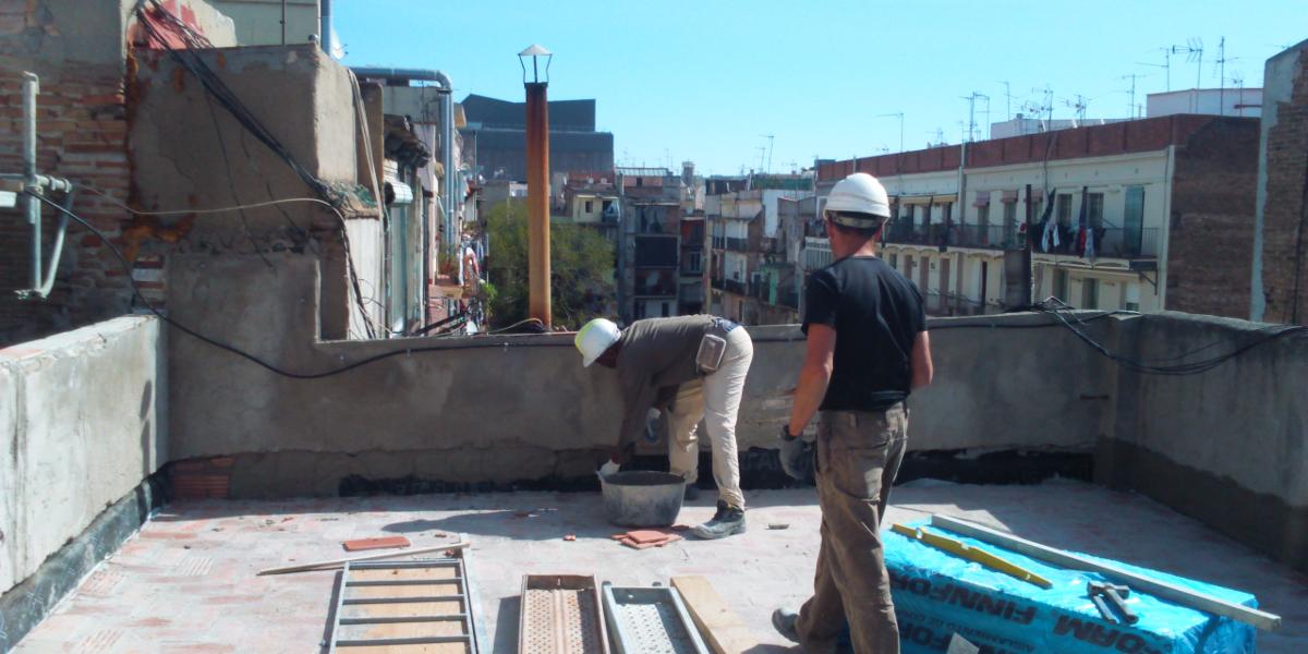 2737 Rehabilitacio Ciutat Vella Arno (9)
