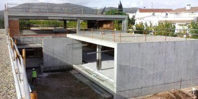 2767 CAP Sant Pere de Ribes (1)