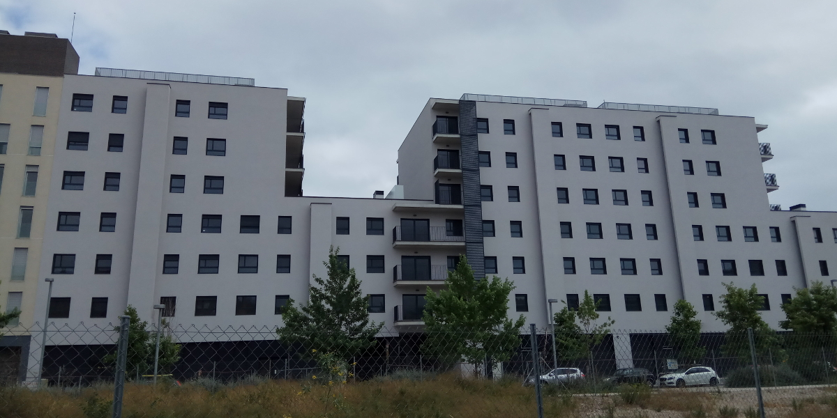 2769-Habitatges Cal ciso-Barri La Marina-Bcn-Arno (10)