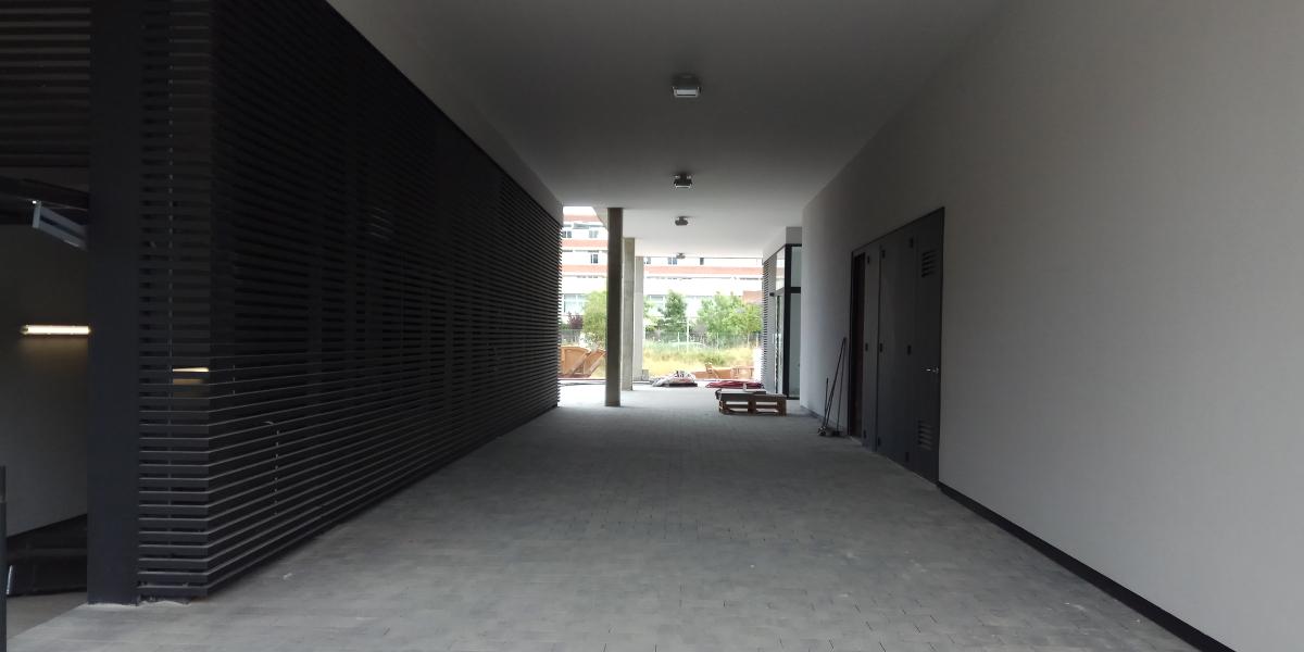 2769-Habitatges Cal ciso-Barri La Marina-Bcn-Arno (13)
