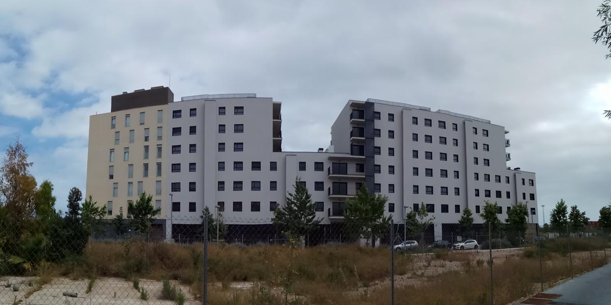 2769-Habitatges Cal ciso-Barri La Marina-Bcn-Arno (15)