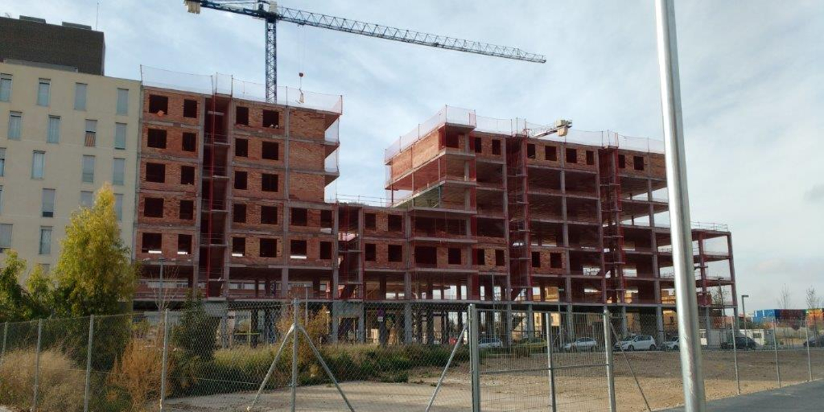 2769-Habitatges Cal ciso-Barri La Marina-Bcn-Arno (4)