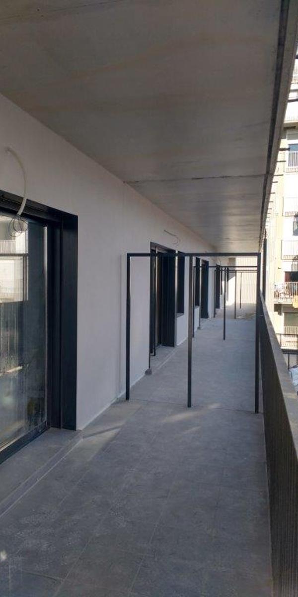 2769-Habitatges Cal ciso-Barri La Marina-Bcn-Arno (6)