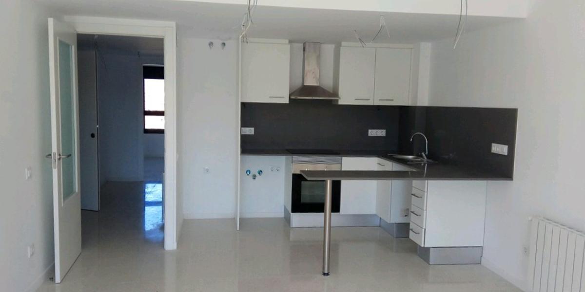 2769-Habitatges Cal ciso-Barri La Marina-Bcn-Arno (7)