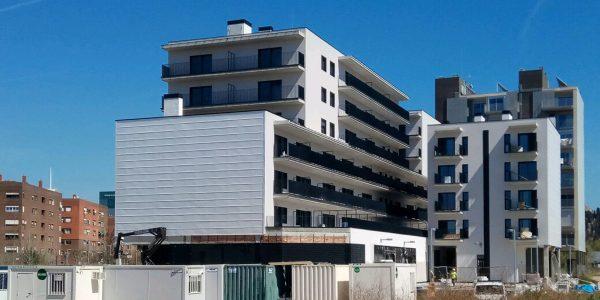 2769-Habitatges Cal ciso-Barri La Marina-Bcn-Arno (9)