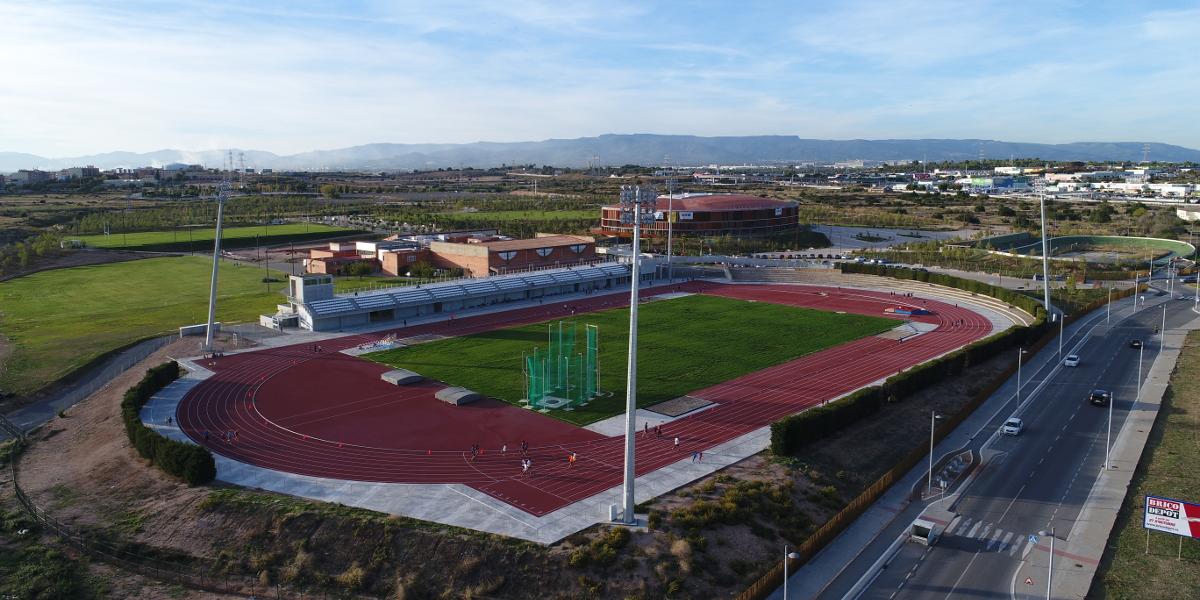 Pista-atletismo-campclar-tarragona-jocs-mediterrani-arno