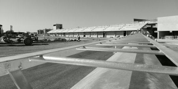Pista altetismo Camplar-Tarragona- Juegos del Mediterraneo-Arno-10