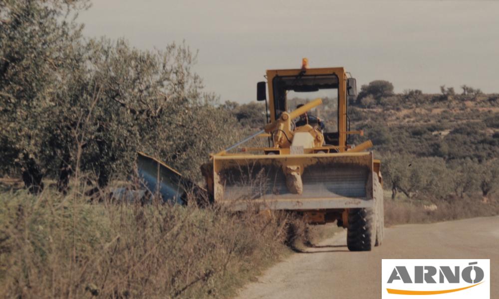 004-20170531-Tractor-conservacio-Aixi erem-Arno
