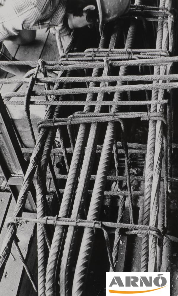005-20170531-Construccio-armadures-Aixi erem-Arno