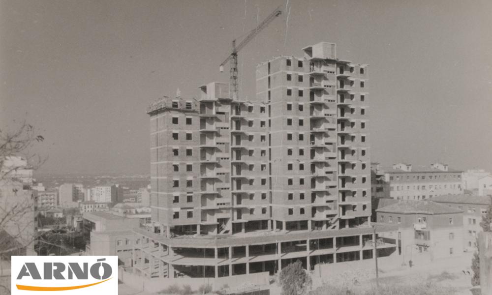 007-20170530-Construccio edifici-Aixi erem-Arno