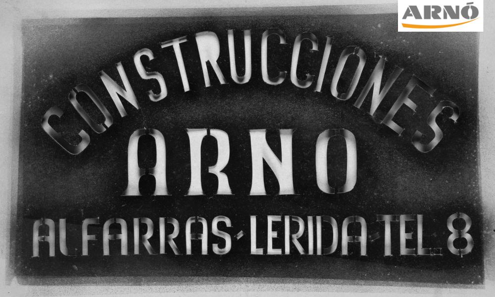 013-20170531-Plantilla vehicles-Aixi erem-Arno