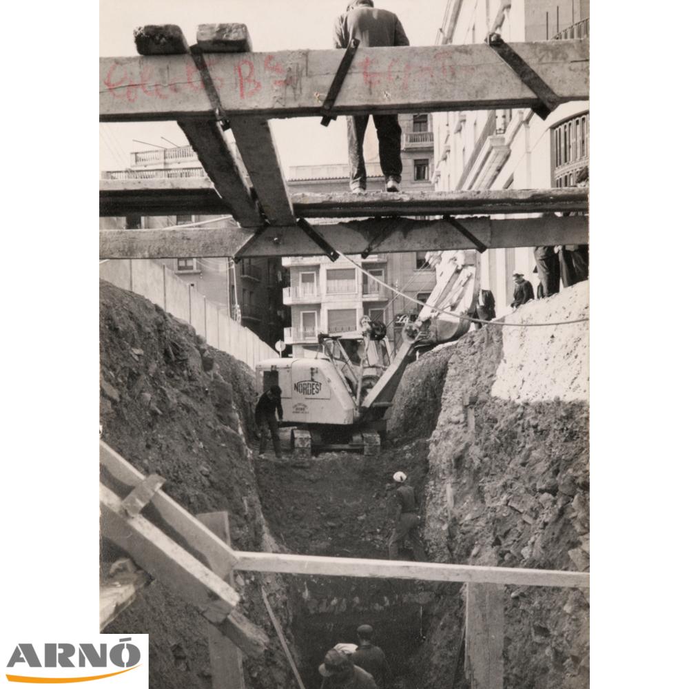 016-20170531-Construccio-collector-Aixi erem-Arno