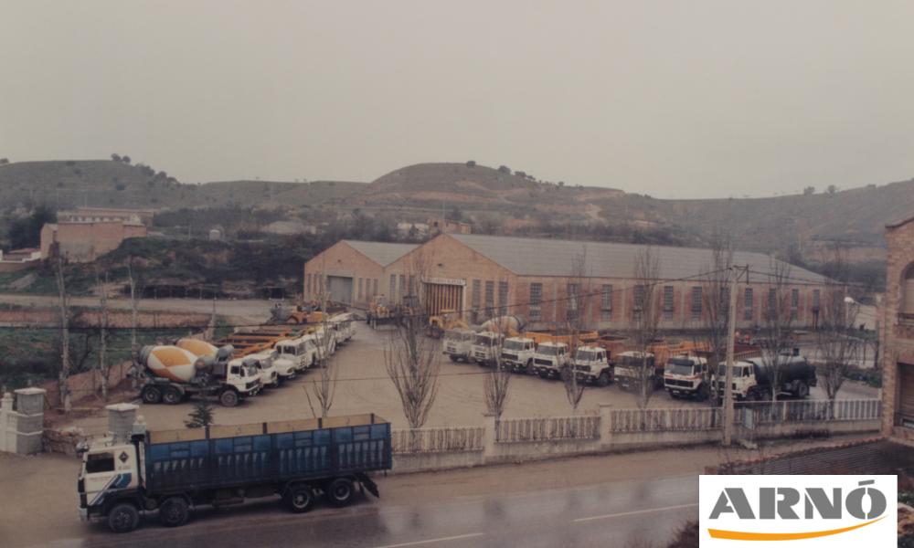 018-20170531-Flota vehicles-Aixi erem-Arno.