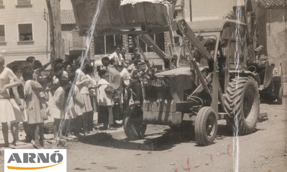 019-20170531-Tractor-Aixi erem-Arno