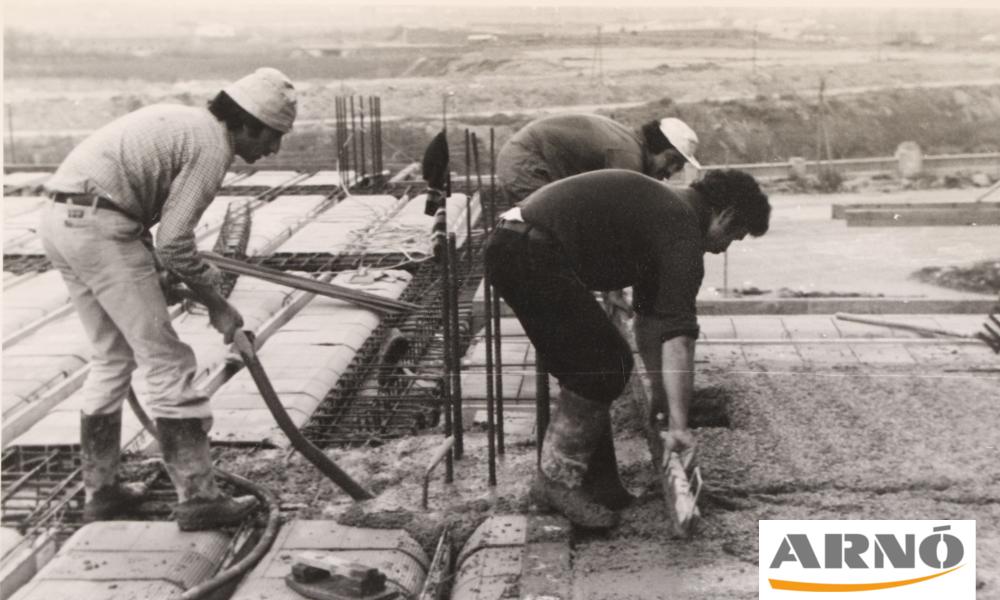 020-20170531-Construccio-obreros-Aixi erem-Arno