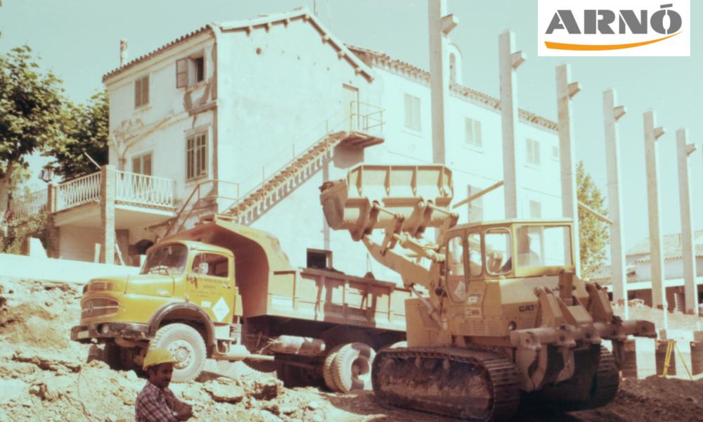028-20170531-Camio-excavadora-Aixi erem-Arno