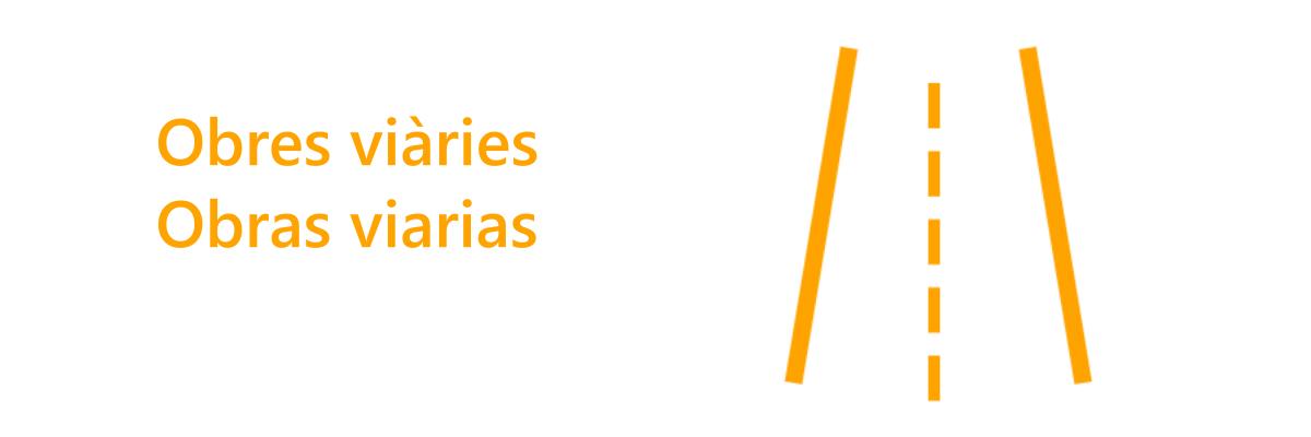 Adjudicación: pavimentación en Tierras del Ebro