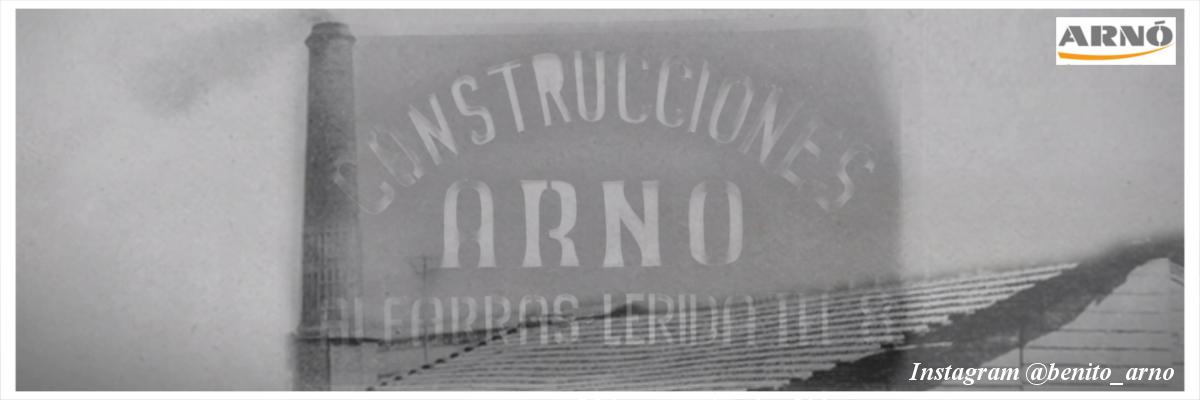 20170907-Aixi erem-Asi eramos-Cap-Web-Arno