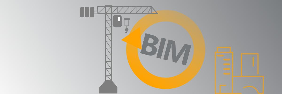 La implantación del uso de BIM en obra