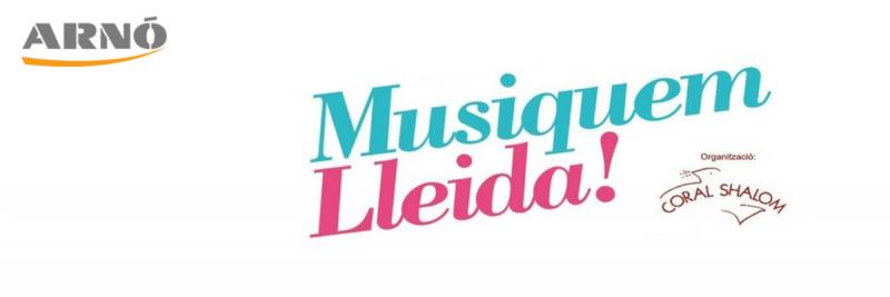 20171006 Musiquem Lleida-web-cap-Arno