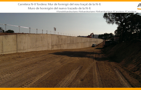NII Tordera-Arno-006