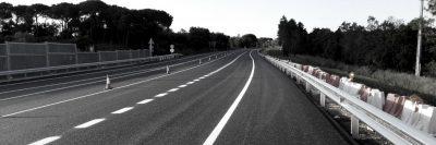 NII Tordera-Arno-web