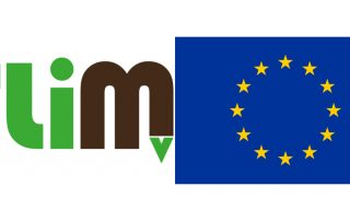 SLIM project-EU