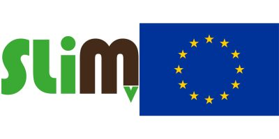SLIM project-EU