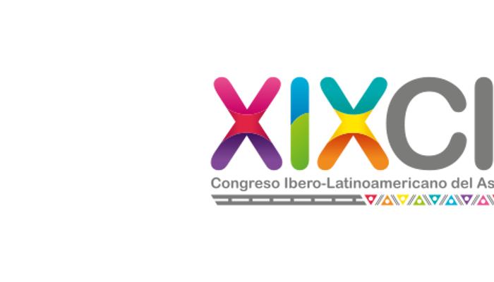XIX-CILA-2017