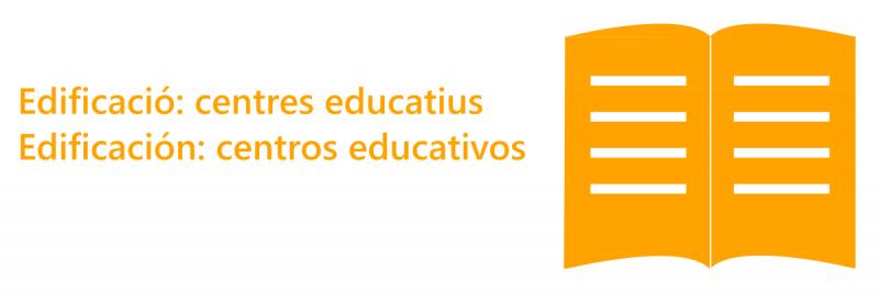 Adjudicacions ED-Centres Educatius-Arno