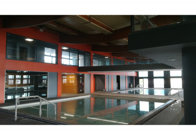 Interiores Piscina Can Millars-05-web