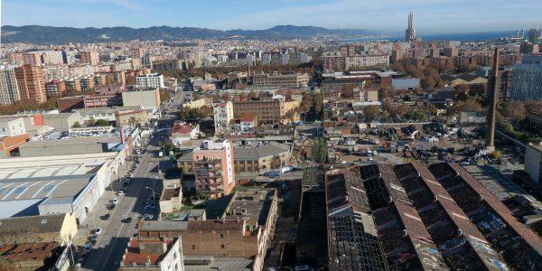Carrer Marroc-Barcelona-Arno (3)