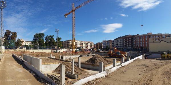 Complex esportiu Tortosa-Arno (1)