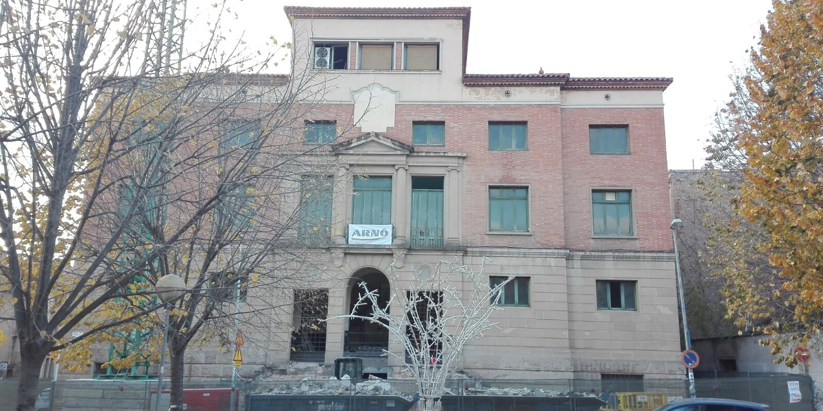 Edifici La Teneria-Igualada-Arno (1)