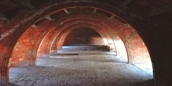 Edifici La Teneria-Igualada-Arno (2)