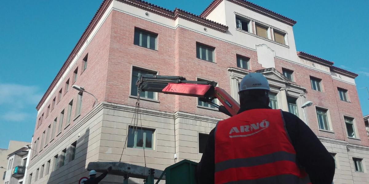 Edifici La Teneria-Igualada-Arno (3)