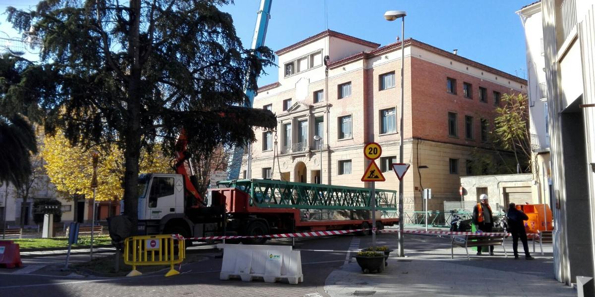 Edifici La Teneria-Igualada-Arno (4)