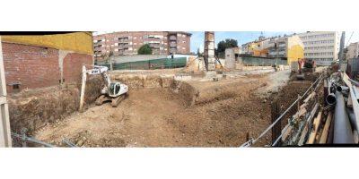 Habitatges Granollers-Promusa-Arno (1)